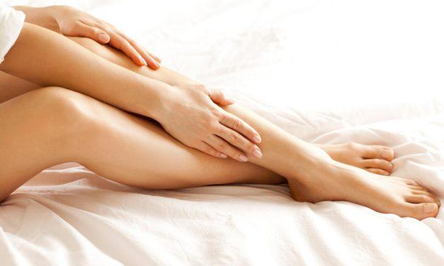 Reclutamiento para un estudio de la piel atópica / piel con tendencia atópica y eczema