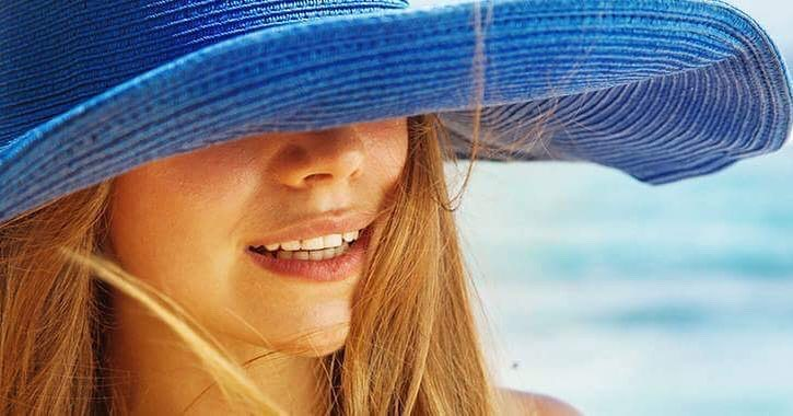 Evaluating The Performance of Sunscreen Products  (Preselection)